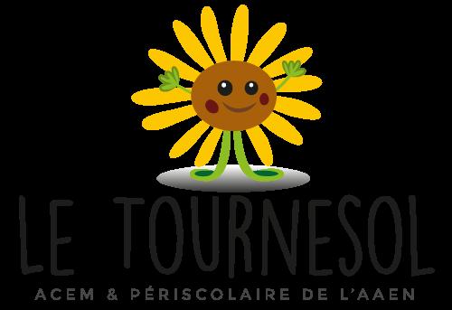 Le Tournesol - Centre Périscolaire de l'AAEN